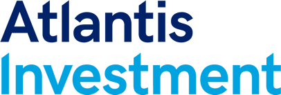 Atlantis Investment